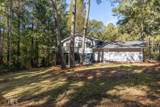110 Feldwood Pines St - Photo 4
