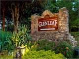813 Glenleaf Dr - Photo 1