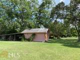 1131 Perkins Mill Rd - Photo 32