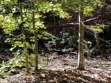 0 Teel Mountain Ln - Photo 5
