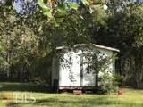 2230 Irwinton Rd - Photo 3
