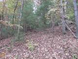 LOT 368 Summit Ln - Photo 2