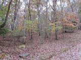 0 Creekside Trl - Photo 2