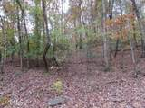 0 Creekside Trl - Photo 3