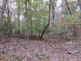 0 Creekside Trl - Photo 5