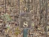 0 Wolfpen Gap Ct - Photo 4