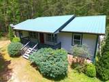 145 Fortenberry Rd - Photo 19
