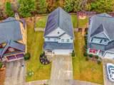 9028 Lexington Ct - Photo 73