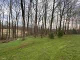3465 River Birch Loop - Photo 25