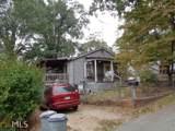 575 Garner St - Photo 1