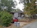 575 Garner St - Photo 2