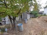575 Garner St - Photo 3