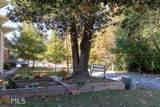 1822 Rock Springs Rd - Photo 17