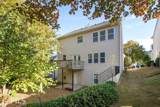 930 King Horn Ct - Photo 40