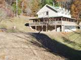 340 Harvest Cove Rd - Photo 61
