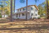 526 Cook Dr - Photo 3