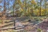 526 Cook Dr - Photo 6