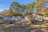 526 Cook Dr - Photo 7