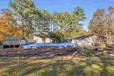 526 Cook Dr - Photo 8