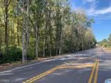 305 Morton Road - Photo 11