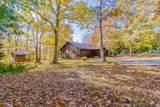 10150 County Rd 103 - Photo 41