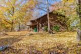 10150 County Rd 103 - Photo 42