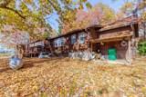 10150 County Rd 103 - Photo 45