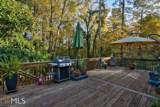 1180 Old Forge Dr - Photo 44