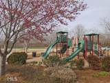 6594 Trailblazer Rd - Photo 30
