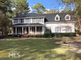 112 Olde Towne Dr - Photo 1