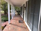 112 Olde Towne Dr - Photo 3