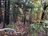 70 Bent Tree Dr - Photo 1
