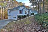 4515 Indian Trace Dr - Photo 3