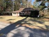 2962 Chestnut Grove Dr - Photo 2