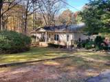 85 Labelle Rd - Photo 1