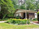 85 Labelle Rd - Photo 12