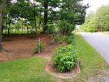 85 Labelle Rd - Photo 18