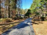 85 Labelle Rd - Photo 2