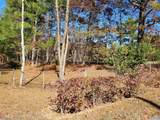 85 Labelle Rd - Photo 4