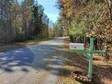 85 Labelle Rd - Photo 5