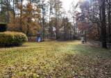 185 Featherwood Hollow Ct - Photo 4