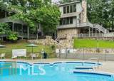 36 Oak Ridge Ct - Photo 18