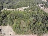 1535 Banyon Creek Dr - Photo 6