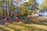 45 Peachtree Ct - Photo 38