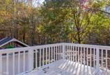 45 Peachtree Ct - Photo 39