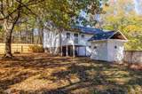 45 Peachtree Ct - Photo 41