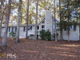 7025 Oak Leaf Dr - Photo 1