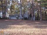 7025 Oak Leaf Dr - Photo 19