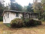111 Young Rd - Photo 1