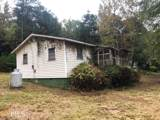 111 Young Rd - Photo 4